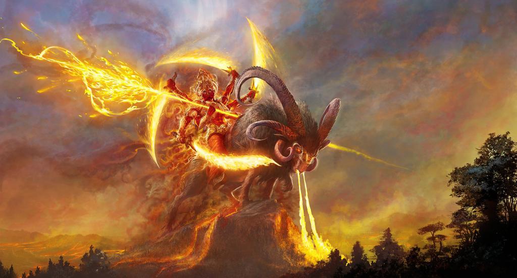 Картинки по запросу пантеон ведийских богов