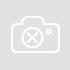 Armik - The Best